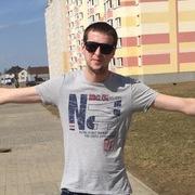 Александр 26 Барановичи