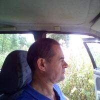 Игорь, 57 лет, Телец, Арзамас