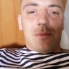 Игорь, 34, г.Шаховская