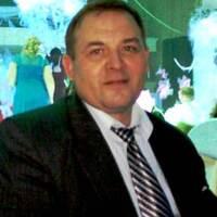 Андрей, 52 года, Водолей, Новосибирск