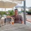 andrey, 40, Carlsbad