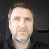 Юрий, 52, г.Новороссийск