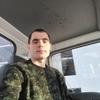 Алексей Шкуренко, 31, г.Хабаровск