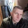 Дима, 46, г.Мыски