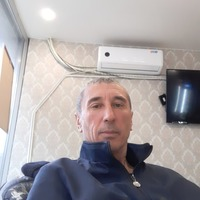Тилаволди, 30 лет, Скорпион, Казань