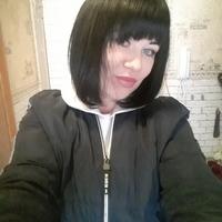 Виктория, 32 года, Дева, Тверь