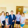 Сашок, 21, г.Нижний Новгород