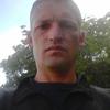Саша, 38, г.Раздельная