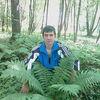 Дмитрий, 39, г.Ставрополь