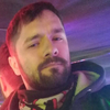 RASH, 26, г.Комсомольск-на-Амуре