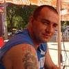 игорь, 51, г.Екатеринбург