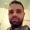 Ross, 31, г.Брайтон