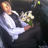 Воробьева, 43, г.Москва