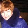Лилия, 45, г.Оренбург