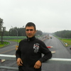 Сергей Красюк, 34, г.Новая Усмань