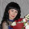 Эльвира, 36, г.Серов