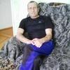 Алексей, 56, г.Бузулук