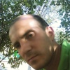 Денис Савинов, 31, г.Запорожье