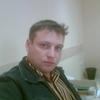 Эндрю, 41, г.Евпатория