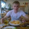 Миша, 29, г.Биробиджан