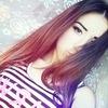 Диана ♥, 18, г.Гродно