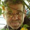 Михаил, 49, г.Алушта