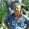 Oleg, 50, г.Шахты
