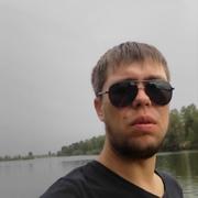 Игорь 33 Ангарск