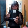 Татьяна, 38, г.Мурманск