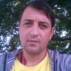 giorgi, 38, г.Gerolstein