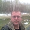 vitaly, 36, г.Бугульма