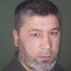 Джурабек Джурабеков, 47, г.Худжанд