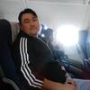 Ali, 38, г.Колхозабад