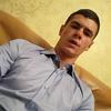 Славик, 22, г.Руза
