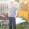 Евгений, 35, г.Верхняя Салда