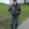саша жураков, 54, г.Енакиево