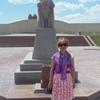 Жанна, 48, г.Алматы (Алма-Ата)