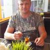 дмитрий, 43, г.Костомукша