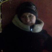 Знакомства в Северодонецке с пользователем Елена 34 года (Рак)