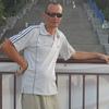 Юрий, 47, г.Красилов