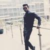 Ashfaque, 21, г.Гхазиабад
