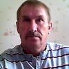 николай, 51, г.Тараз (Джамбул)