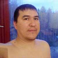 Ринат, 42 года, Стрелец, Костомукша