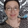 Оксана, 50, г.Новороссийск