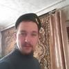 Игорь, 24, г.Шахты