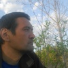 Ринат, 42, г.Верхний Авзян