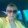 Ольга, 59, г.Астрахань