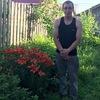 Иван Шонов, 32, г.Шахунья