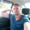 Ваня, 31, г.Черкассы