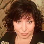 марина 54 года (Лев) Мичуринск